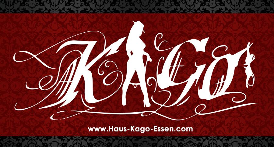 Logo von Haus Kago