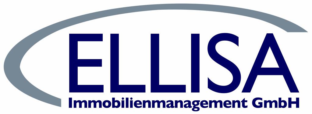 Bild zu ELLISA Immobilienmanagement GmbH in Berlin
