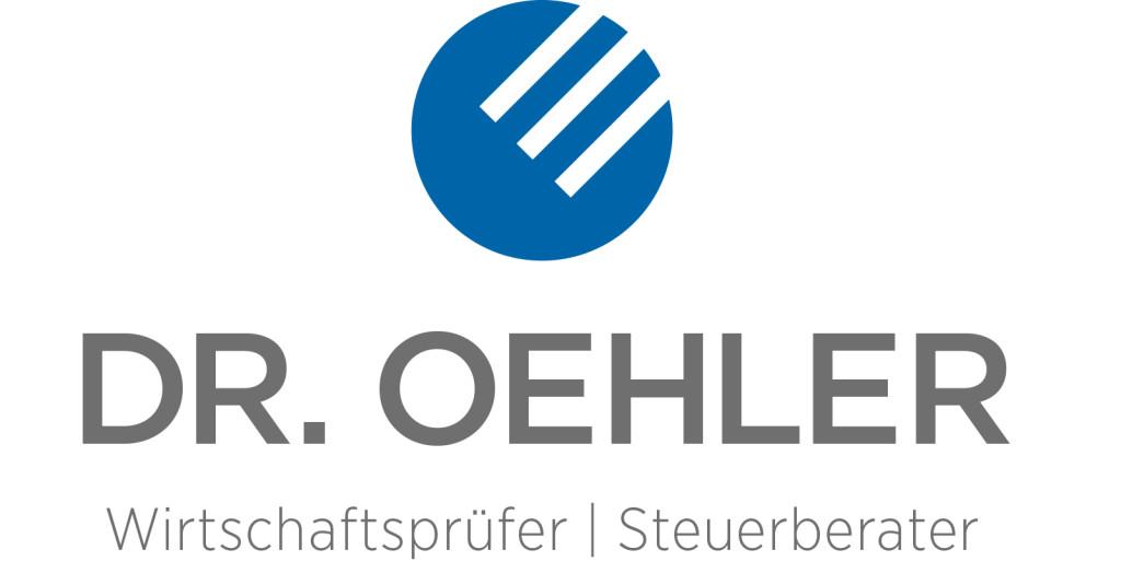Bild zu Kanzlei Dr. Oehler in München
