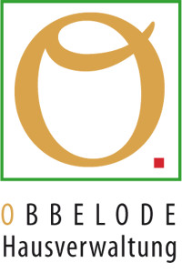 Bild zu Obbelode Immobilienverwaltungs GmbH Hausverwaltung in Gelsenkirchen