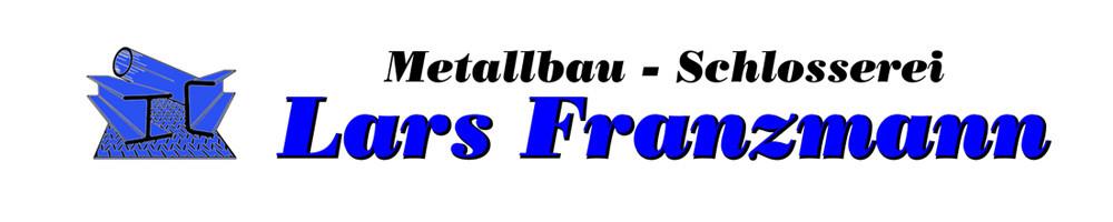 Metallbau Franzmann
