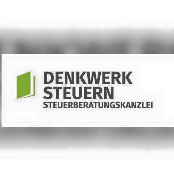 Bild zu DENKWERK STEUERN Ulrike Waldmann Stb. in Bielefeld