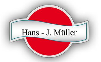 Bild zu Müller Heizung Sanitär in Eichenau bei München