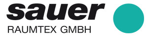 Sauer Raumtex GmbH