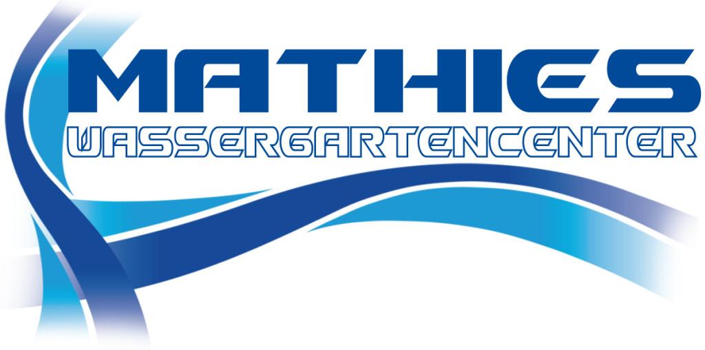 Bild zu Mathies GmbH Teichcenter in Bergisch Gladbach