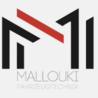 Bild zu Mallouki Fahrzeugtechnik in Frankfurt am Main