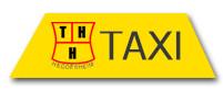 Bild zu Taxi Heddesheim Hassanzadeh in Heddesheim in Baden