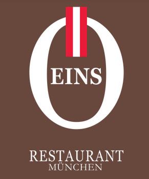 Bild zu Restaurant Bar Ö Eins in München