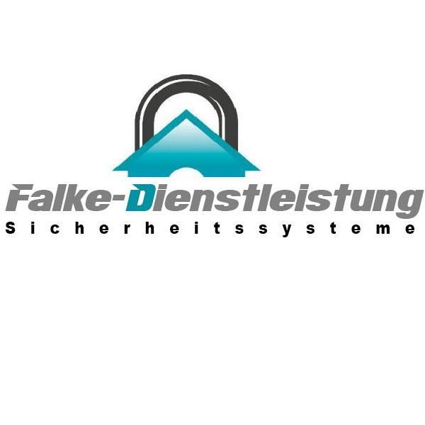 Bild zu Falke Elektro u. Gebäudetechnik in Rodgau