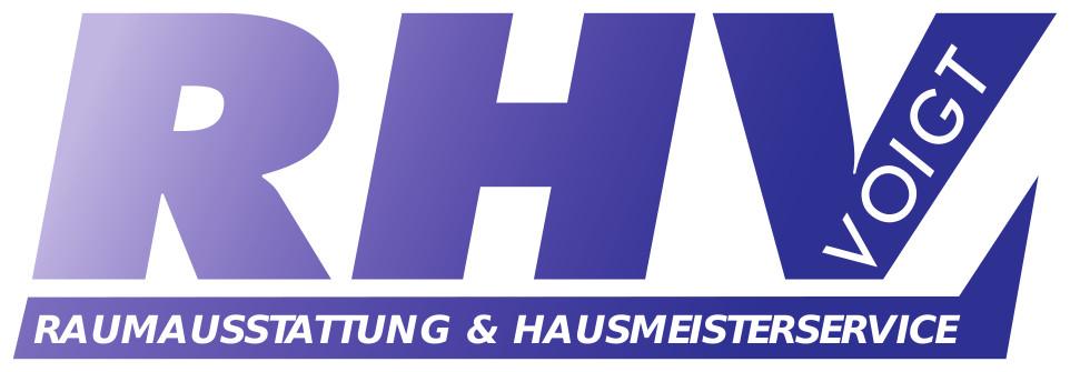 Bild zu RHV Voigt Raumausstattung und Hausmeisterservice in Eckelsheim
