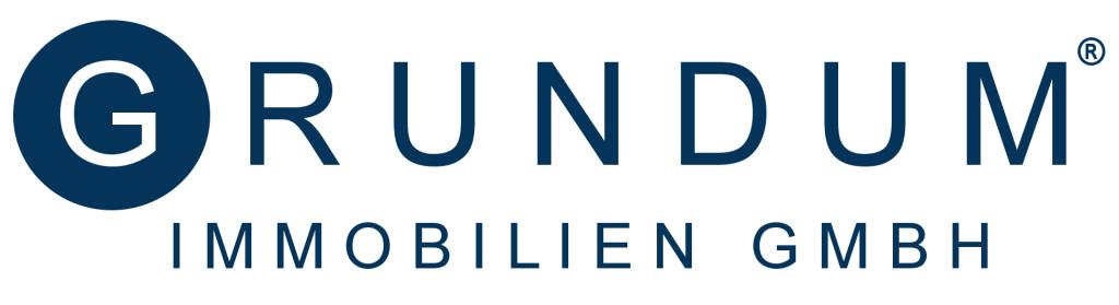 Bild zu GRUNDUM Immobilien GmbH in Wiesbaden