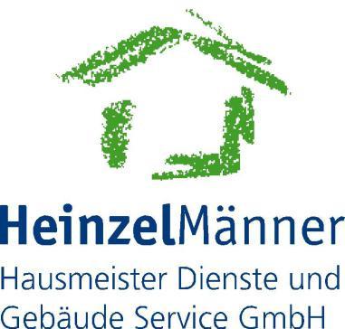 Bild zu HeinzelMänner Hausmeister Dienste und Gebäude Service GmbH in Heidelberg