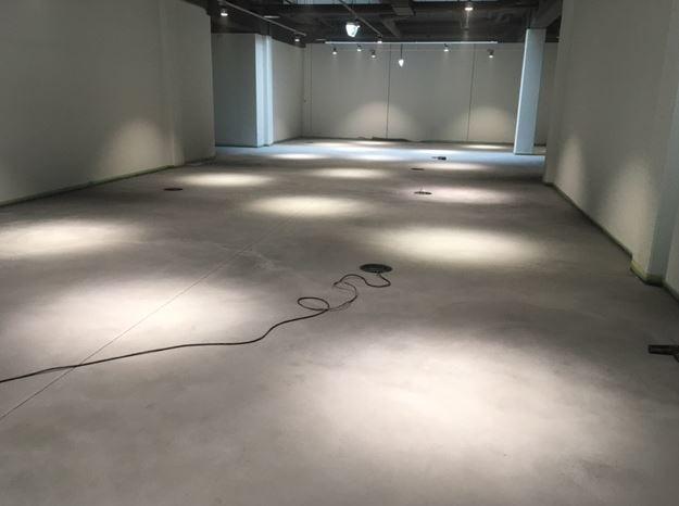 Fußboden Wagner Wehrheim ~ Fußboden wagner gmbh tapeten teppichböden parkett
