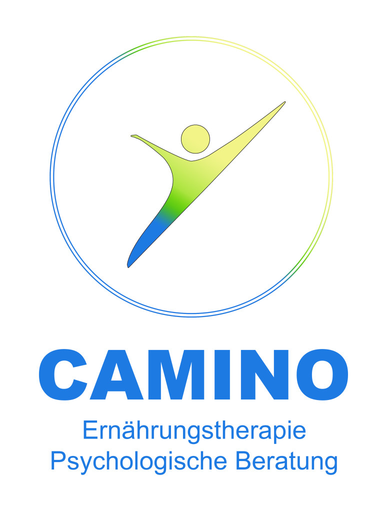 CAMINO Anne Bredefeldt Ernährungstherapie und Psychologische Beratung
