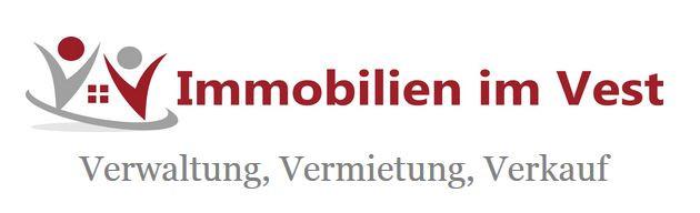 Bild zu Elisabeth Rüping Immobilien im Vest in Datteln