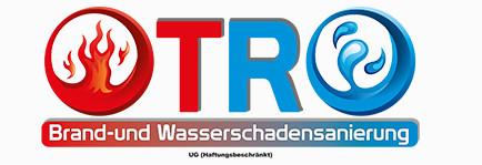 Bild zu TR Brand- und Wasserschadensanierung in Nauheim Kreis Gross Gerau
