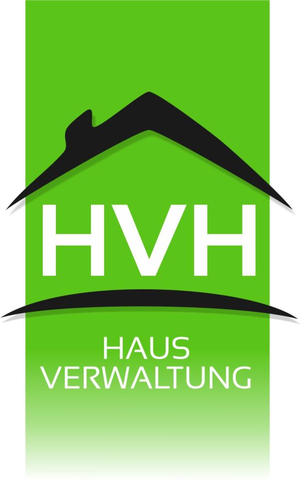 Bild zu HVH Hausverwaltung Hannover OHG in Hannover