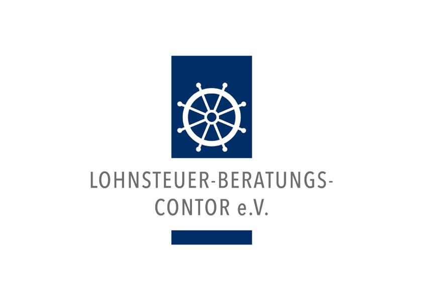 Bild zu Lohnsteuer-Beratungs-Contor e.V. in Sittensen