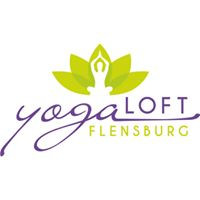 Bild zu Das Yogaloft Flensburg in Flensburg