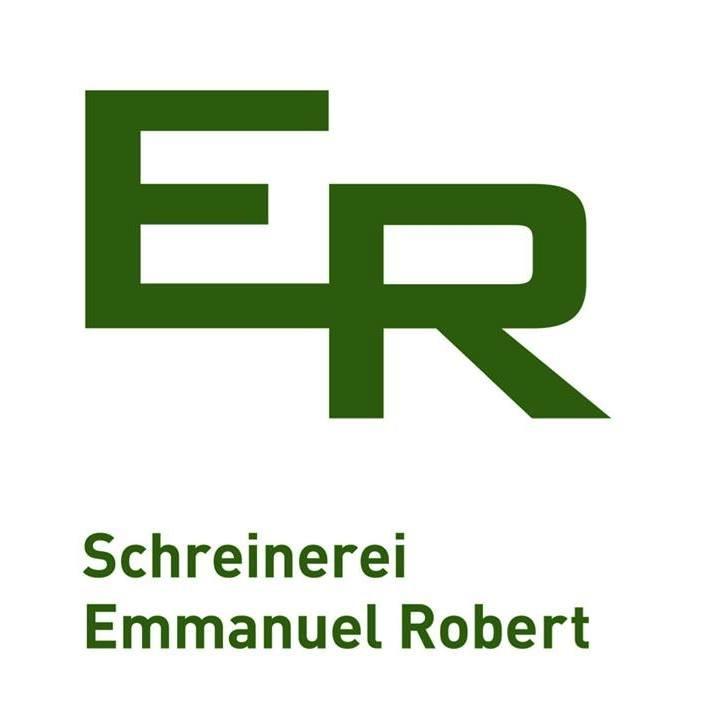 Bild zu Schreinerei Robert - Emmanuel Robert Schreinermeister in Köln