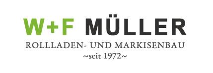 Bild zu W.+ F. Müller GmbH in Steinbach im Taunus