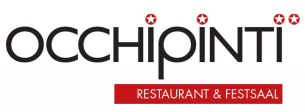 Firmenlogo: Occhipinti Restaurant
