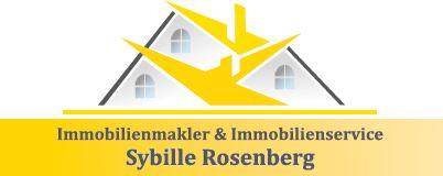 Bild zu Sybille Rosenberg Immobilien in Rödermark