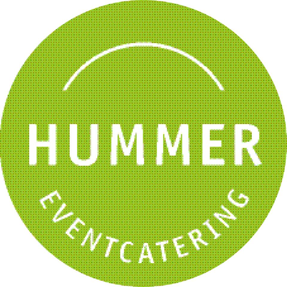 Bild zu Beatcom Event Marketing - Hummer Cocktail Catering UG in Troisdorf