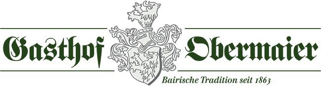 Bild zu Gasthof Obermaier MACH-Gastronomie GmbH in München