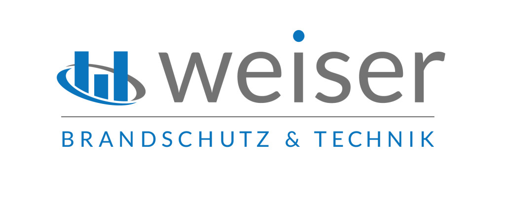 Bild zu Weiser GmbH Brandschutz & Technik in München
