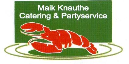 Bild zu Maik Knauthe Partyservice in Teupitz
