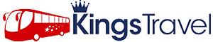 Bild zu KingsTravel - Ihr Busunternehmen in Hannover