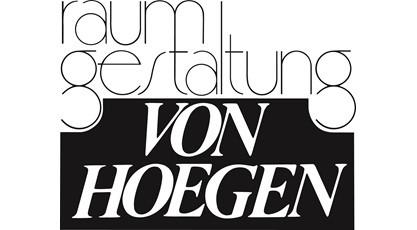 Bild zu Raumgestaltung von Hoegen - Raumausstattung, Bodenbeläge & Heimtextilien in Düsseldorf