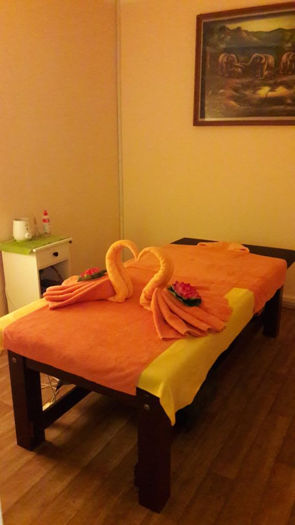 Massage duisburg chinesische Jijin chinesische