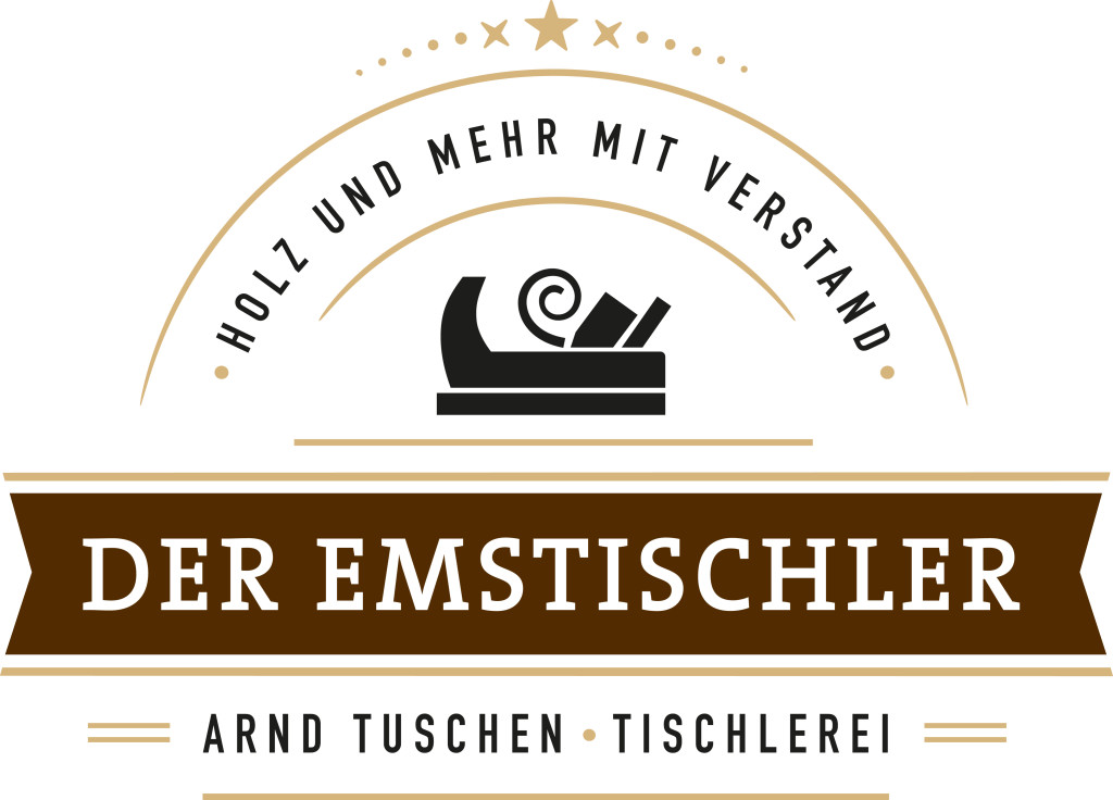 Bild zu Der Emstischler, Inh. Arnd Tuschen in Warendorf