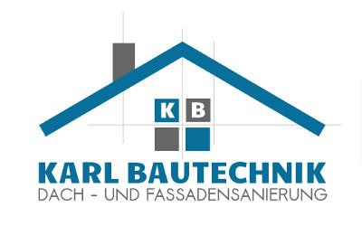 Bild zu Karl Bautechnik GmbH in Stuttgart