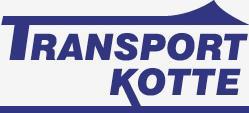 Bild zu Transport-Kotte in Lichtenberg bei Bischofswerda