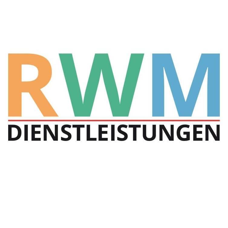 Bild zu RWM - Dienstleistungen in Leverkusen