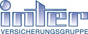 Bild zu Bernhard Dittmann INTER Versicherungsbüro Dasing in Dasing