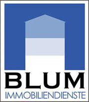Bild zu Blum Immobiliendienste in Gera
