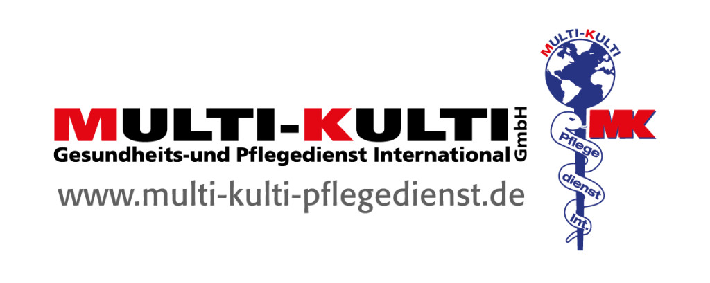 Bild zu Multi-Kulti Gesundheits- und Pflegedienst International GmbH in Hamburg