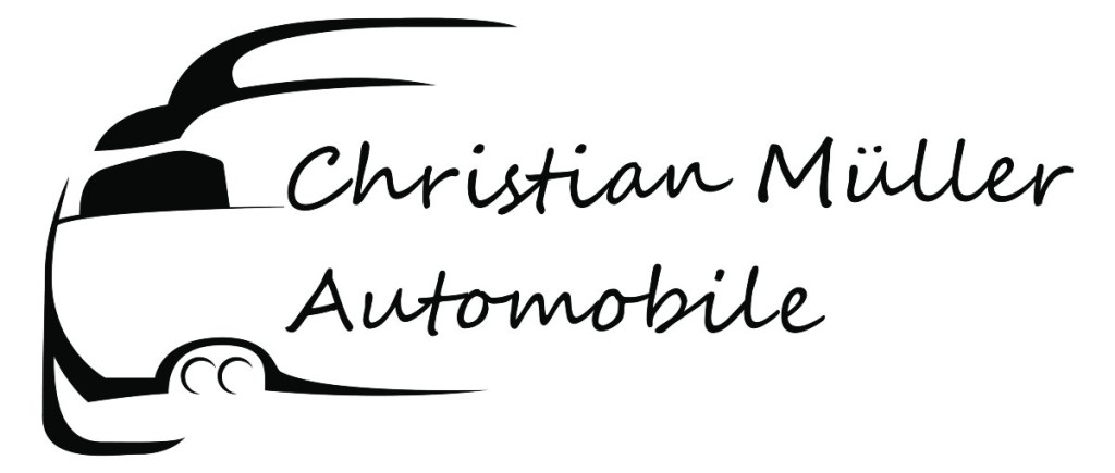 Christian Müller Automobile in Petershausen