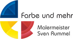 Bild zu Farbe und Mehr - Malermeister Sven Rummel in Ratingen