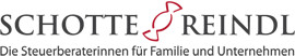 Bild zu Schotte & Reindl Steuerberaterinnen in Iserlohn