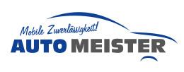 Bild zu Auto-Meister in Obersulm