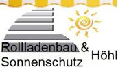 Bild zu Rollladenbau & Sonnenschutz Höhl in Schweinfurt