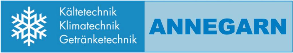 Bild zu Annegarn GmbH in Münster