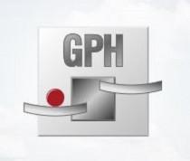 Bild zu GPH Steuerberatungsgesellschaft mbH in Hamburg
