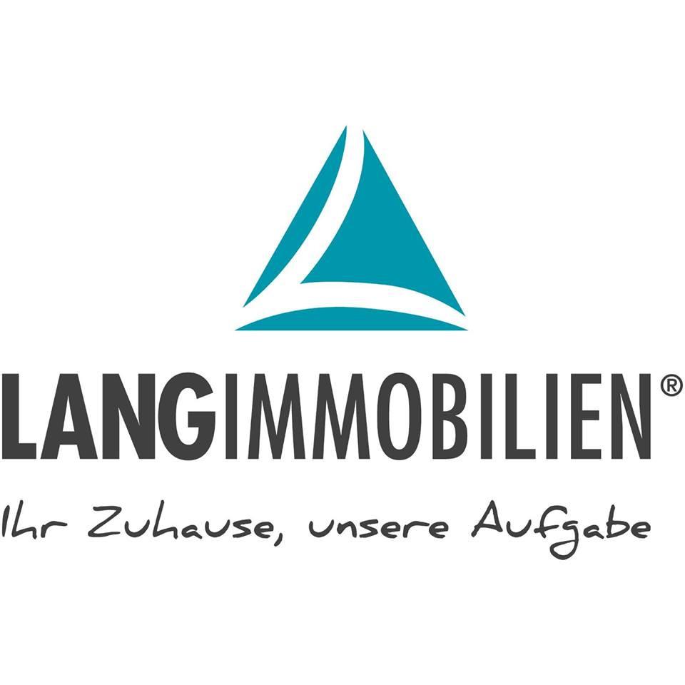 Bild zu Lang Immobilien GmbH in Frankfurt am Main