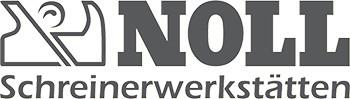 Bild zu Noll Schreinerwerkstätten GmbH & Co. KG in Frankenberg an der Eder
